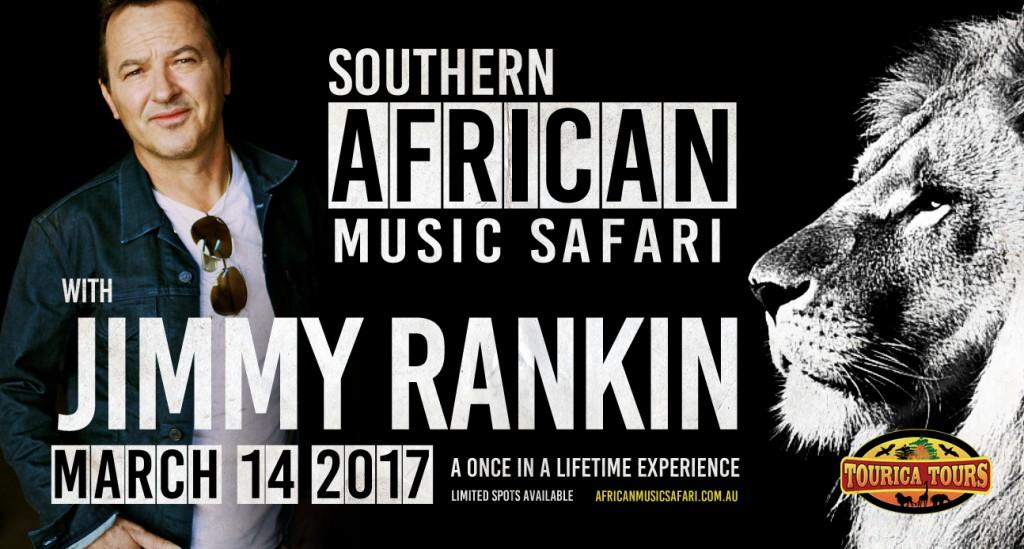 JimmyRankin_SouthernAfricaMusicSafari2