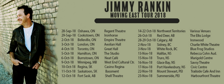 Jimmy-Tour Banner-August-2018