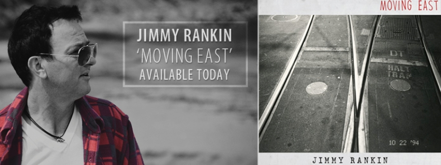 jimmy-rankin-new-album-moving-east-banner